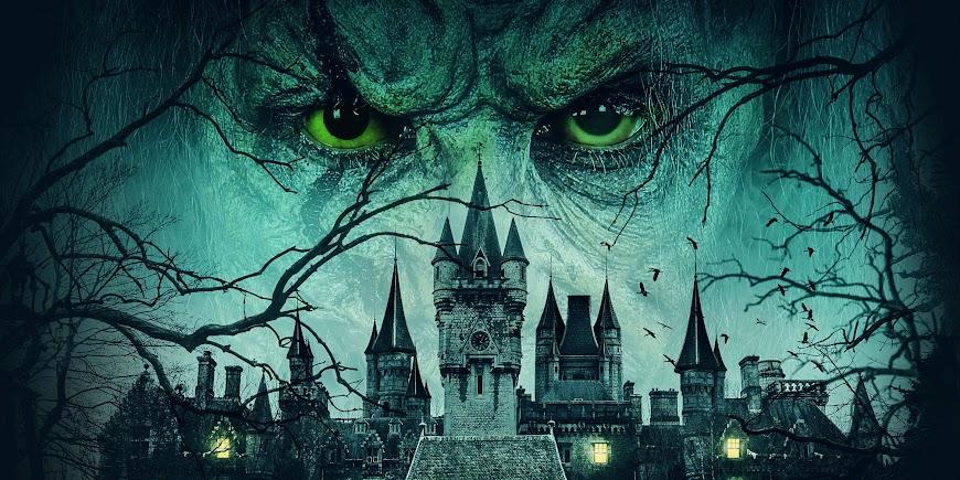 Castle Freak (2020) Movie Streaming