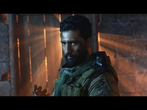 CHALLA Whatsapp status|| Uri: The Surgical Strike FULL ACTION WHATSAPP STATUS | Vicky Kaushal