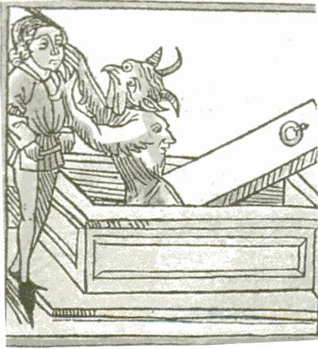 File:Vampiro atacando cristão - Século XV.jpg