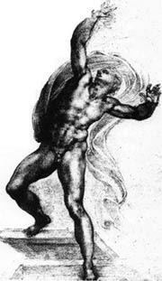 http://www.podles.org/images/Michelangelo-Risen-Christ.jpg