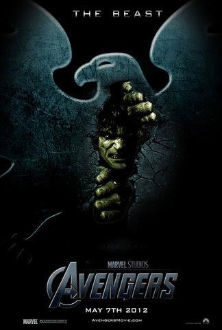 The-Avengers-2012-TS-XViD-sC0rp-cover.jpg