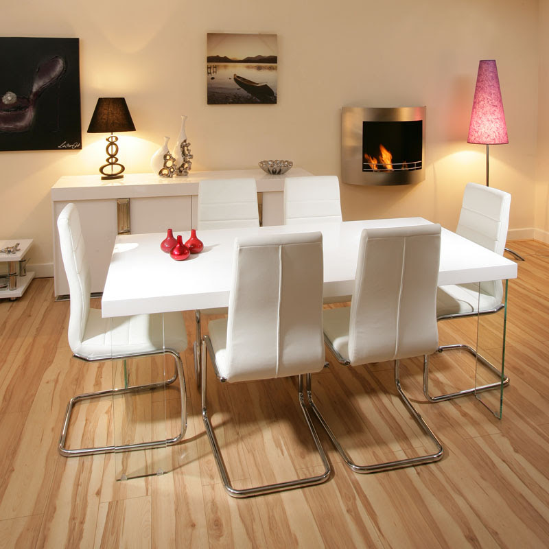 Wtsenates Ebay Dining Room Table And Chairs In Collection 6510