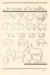 les animaux 88