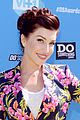 stevie ryan dead youtube star commits suicide 03