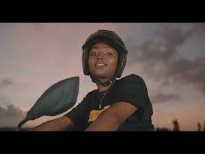 Download Video   Jungle Boys - Waambie