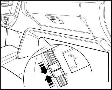 autoscheinwerfer luftfilter wechseln seat ibiza 6l erfahrungen. Black Bedroom Furniture Sets. Home Design Ideas