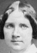Johanna Maria Lind
