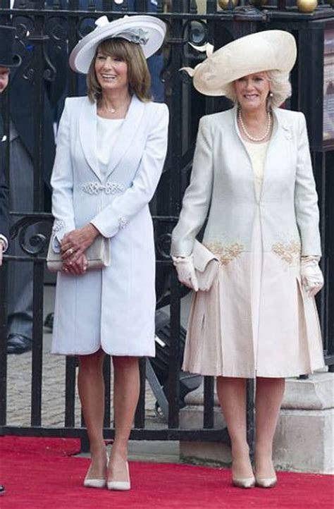 Royal wedding fashion: hits and misses   Telegraph