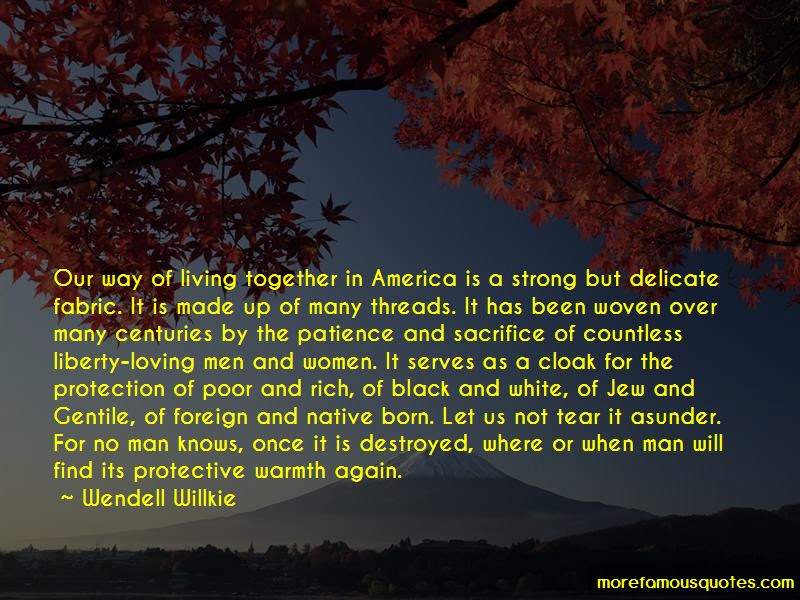 Quotes About Loving A Strong Man Top 14 Loving A Strong Man Quotes