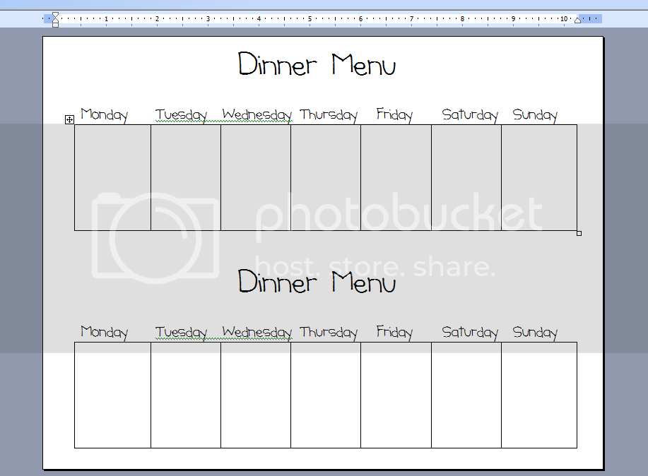 photo dinnermenu_zpsa86b830f.png