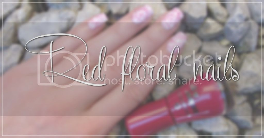 photo red_floral_nails_zps9fkvspt5.jpg