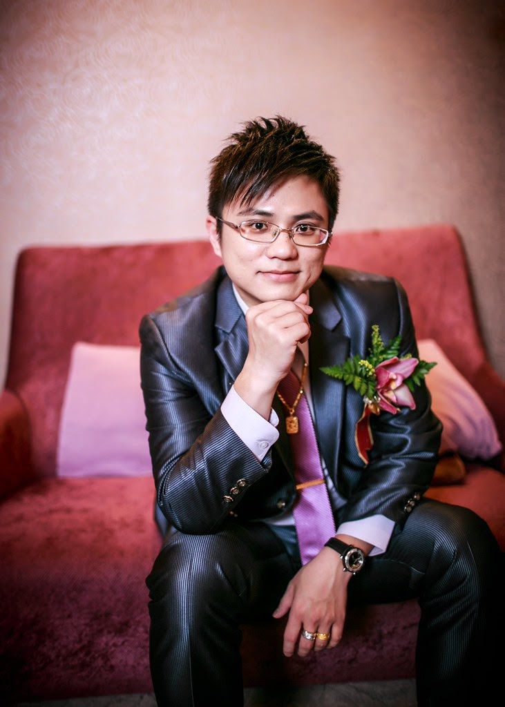 承薰&梓聆 文定之囍 (53)