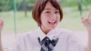otome_shinto_music_video_03