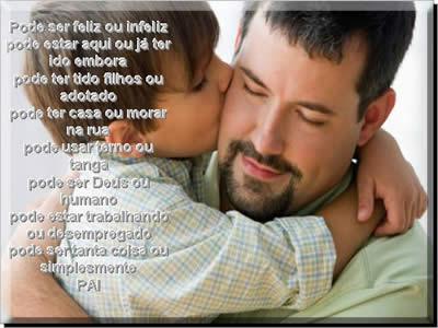 Frases Sobre Filhos Lições De Amor E Família Mensagens Cultura Mix