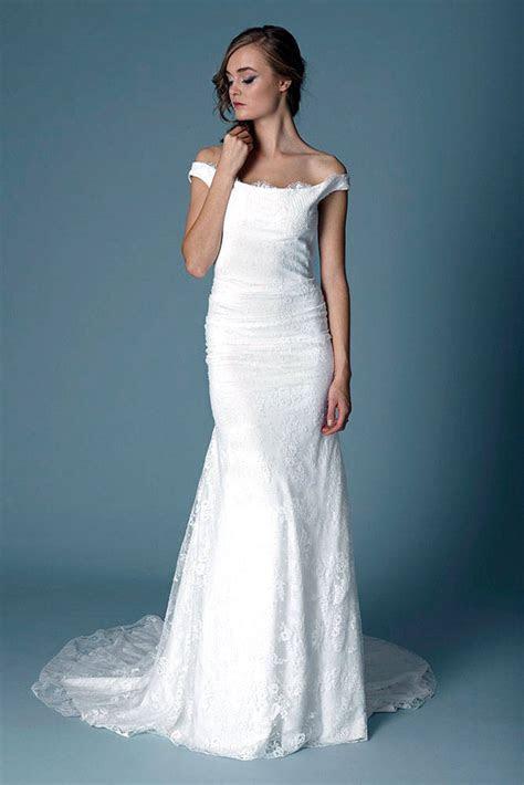 Fall 2015 Designer Wedding Dresses   Couture Wedding Dress