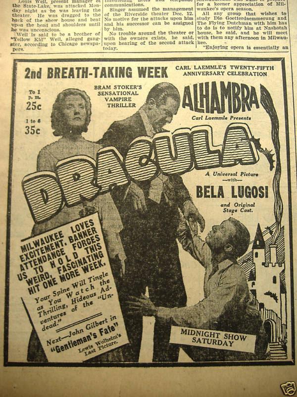 dracula_newspaperad1