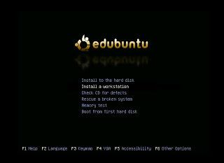 Sepuluh besar distro yang ngetop ialah sbb  Ulasan Keluarga *buntu (Ubuntu-Kubuntu-Edubuntu)