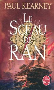 SCEAU-DE-RAN-10.jpg