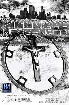 KillingTheMessengersBig
