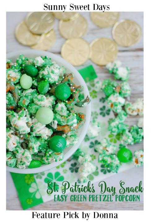 St.-Patricks-Day-Snack-770x1115