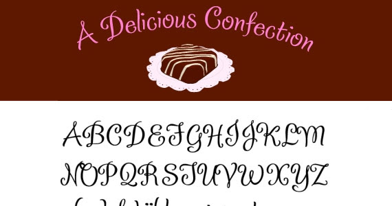 delicious-confection-free-high-quality-font-for-download