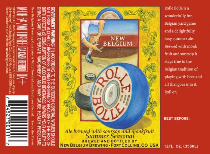 New-Belgium-Rolle-Bolle