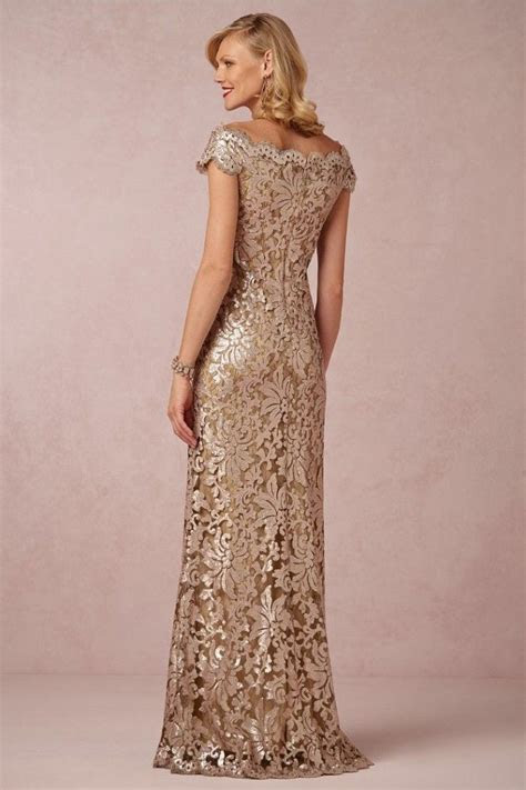 34 best Principal Sponsors Dresses images on Pinterest