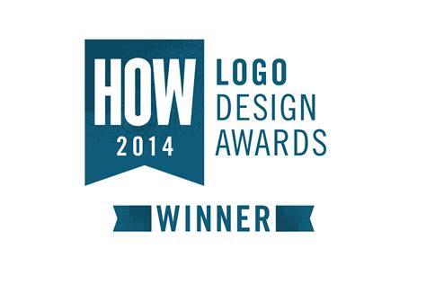 vote  agricola    logo design awards mucca design
