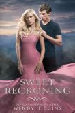 Sweet Reckoning (Sweet Trilogy Series #3)