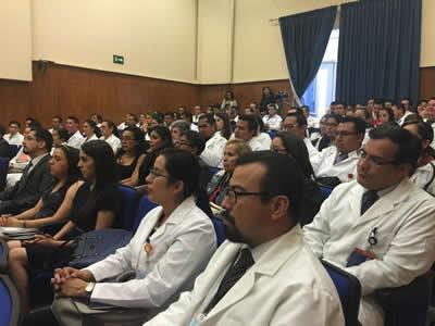 especialidades-medicas-leon-universidad-guanajuato-ug