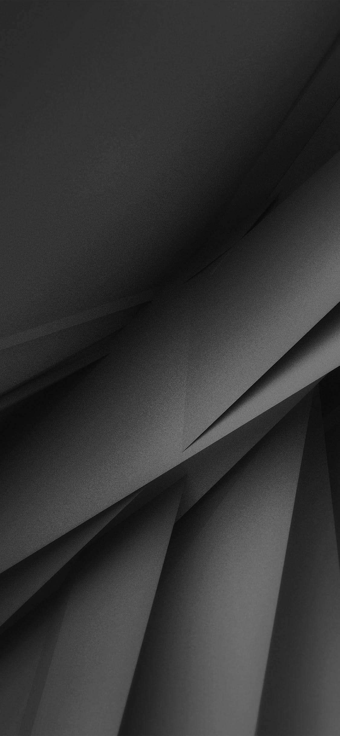 iPhonexpapers.com-Apple-iPhone-wallpaper-vs30-abstract ...