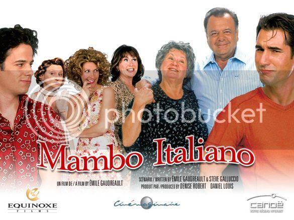 Mambo Italiano Poster photo MamboItaliano_zps66dc8c9b.jpg