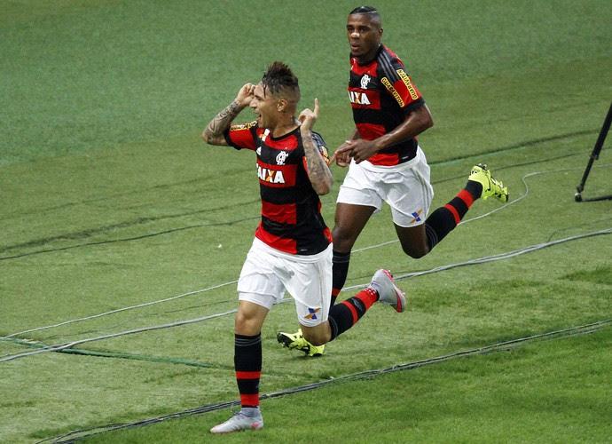 Pós-Jogo: Estava com saudades, Flamengo!