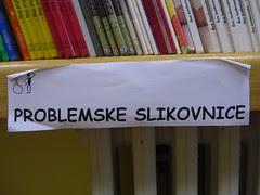 Rijeka City library