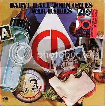 hall&oates-warbabies1974