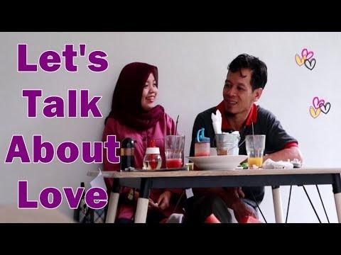 After Divorce | Rencana Menikah (Lagi)