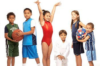 http://janelaolimpica.files.wordpress.com/2011/04/criancas-esporte.jpg