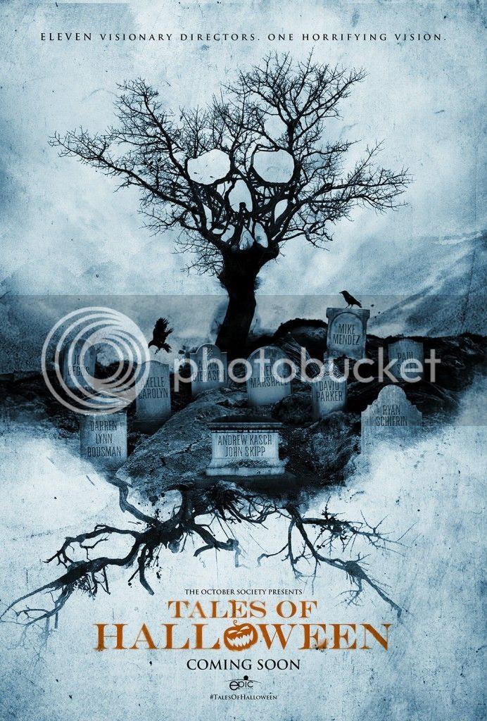 photo tales-of-halloween-poster-692x1024_zpsgdjlmgzq.jpg