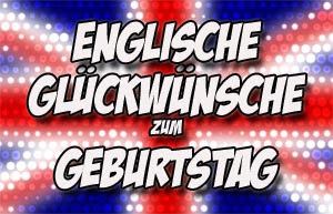 Image Result For Liebesspruche Englisch You Are