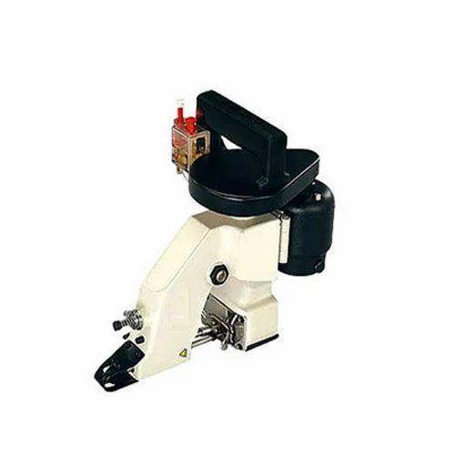 Bolsa Closer Máquina de coser