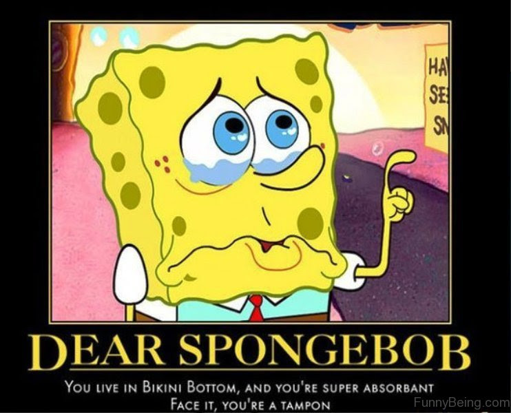 17 Clean Spongebob Memes Perfect For The G Rated Crowd Memebase