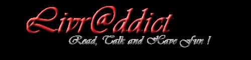 http://idata.over-blog.com/2/04/94/95/LIVRADDICT-LOGO.png