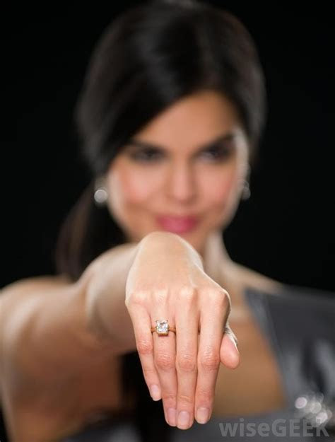 What Does Wedding Ring On Right Hand Mean   Wedding Ideas