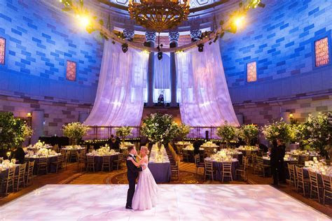 Ang Weddings and Events: Wedding Planner New York