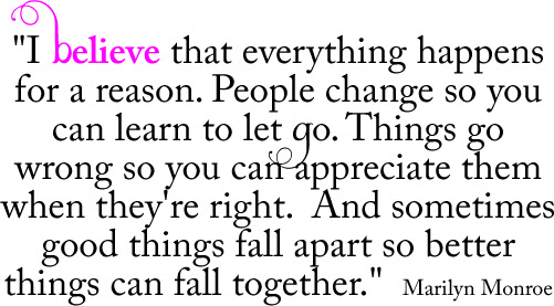 Quotes About Things Left Behind 31 Quotes
