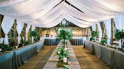 Indoor & Outdoor Wedding Venue in Nebraska City   Lied Lodge