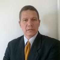 Líbero de Andrade Filho