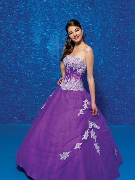 Quinceanera Ball Dress Sweet Sixteen Dress Designer Style