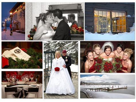Weddings in Modesto and Beyond! Tips, Trends and More