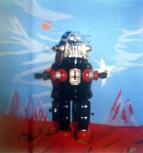 robot_robby
